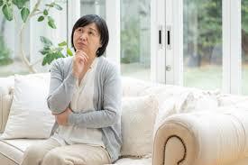 熟年離婚何からしたらいいの?